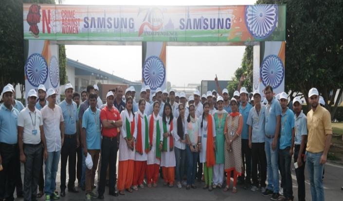 Global Volunteer Month_Noida_Main_1