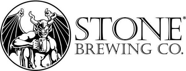 【 Stone Mocha IPA 】美國Stone摩卡加強版印度淺色苦味愛爾啤酒  | USA Beer | 美國啤酒