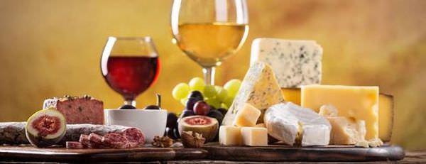 【 Barolo Cheese 】巴羅洛葡萄酒起司   洗皮起司