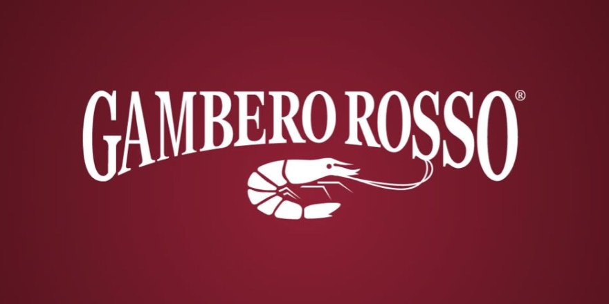 2019 紅蝦評鑑 - 台灣 》2019 Gambero Rosso International - Taiwan