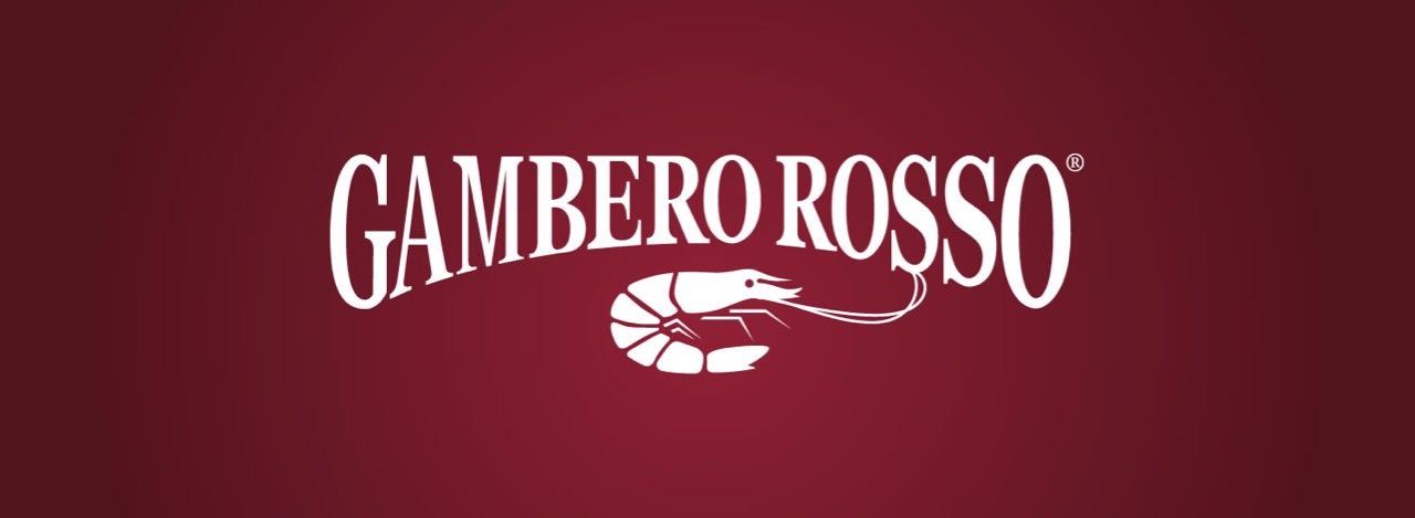 2019 紅蝦評鑑 – 台灣 》2019 Gambero Rosso International – Taiwan