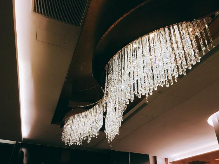 昇恆昌金湖飯店 Golden Lake Hotel 》金門飯店住宿   Kinmen Hotel