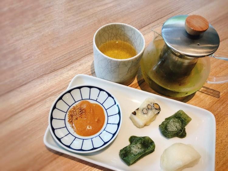 金舌頭食集  》台北民生社區下午茶    Origins Foodist