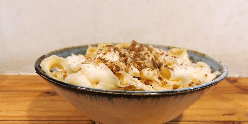 饞食坊 》大安捷運站深夜食堂美食推薦 | Taipei Late Night Dinner