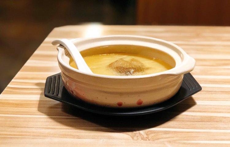 台北雞湯推薦 》在雞窩餐廳享用濃郁型雞湯   G-Woo Restaurant