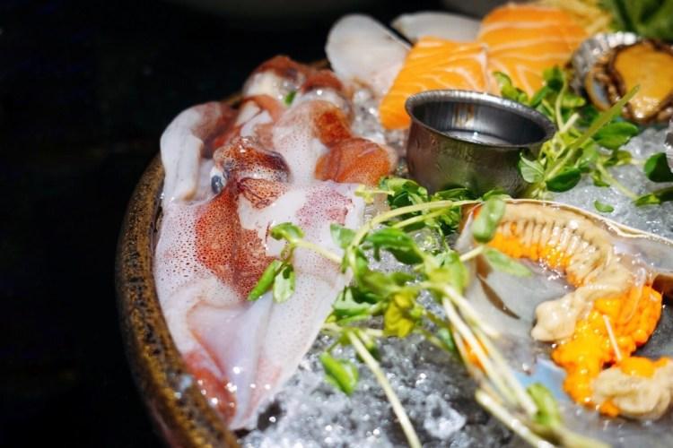 天鍋宴大直店 》劍南路捷運站火鍋餐廳 |  Dazhi Hot Pot Restaurant