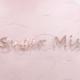 Sugar Miss Taipei Dessert 》Sugar Miss 千層蛋糕  vs 大理石蛋糕哪個優?