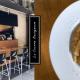 La Cuisine Bourgeoise 布爾喬亞 》會再二訪的信義區美食推薦