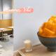 Chun Mei Ice Shop 春美冰菓室 》春美芒果雪花冰與芒果刨冰哪款勝出