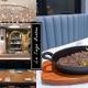 LE SAGE 茱莉金牛排餐館 》有著唯美裝潢的台北平價餐酒館