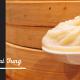 Din Tai Fung 2020 》N 訪到我有自己的鼎泰豐菜單 2020 推薦美食排名