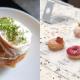 ABCD  A Better Coffee & Doughnut 》最受歡迎的台北中山站 ABCD 甜甜圈專賣店