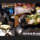 Orchid Restaurant 蘭 餐廳 》台北約會餐廳之適合喜歡法式料理的情侶們