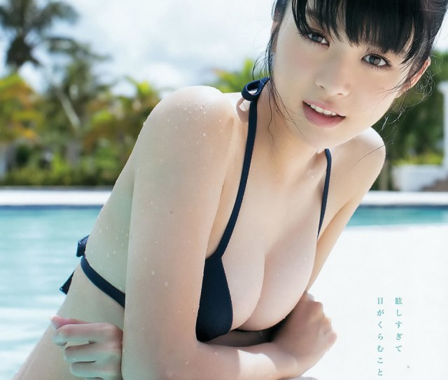 Photo Albums Of Attractive Japanese School Girls
