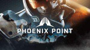 Phoenix Point(1-2)