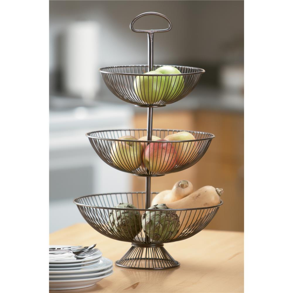 Sterling Industries Home Decor