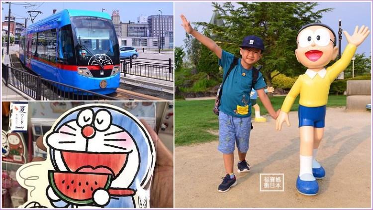 日本免費上網SIM卡~Trip Free粉絲限定1G免費流量,給你免費上網、打卡、導航、購物比價