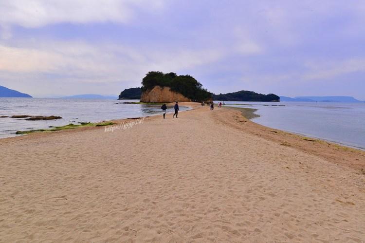 小豆島第一選擇~小豆島國際飯店,天使之路海景+泳池+溫泉飯店