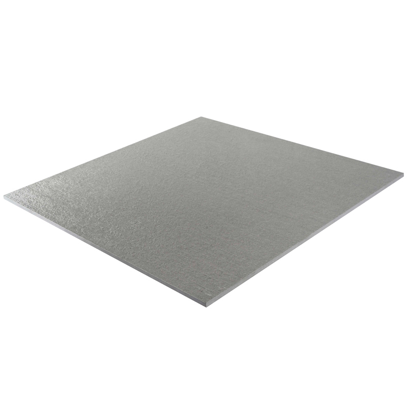 3d inkjet antique ceramic tile flooring