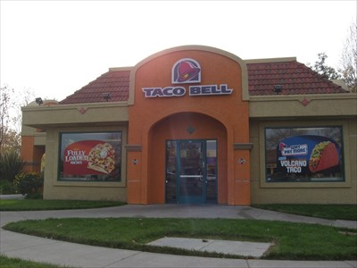 Image result for taco bell hercules