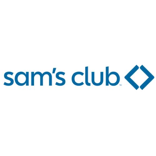 Sams Club Toys Department