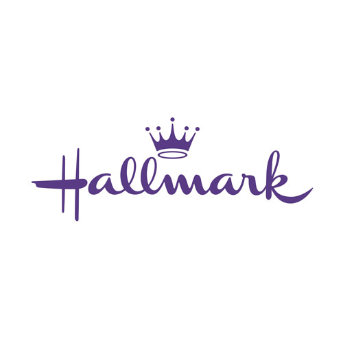 Hallmark Coupons Promo Codes Amp Deals 2018 Groupon
