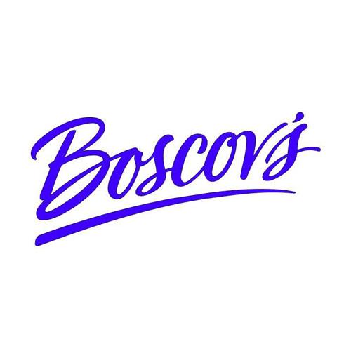 2014 Codes Boscovs Promo