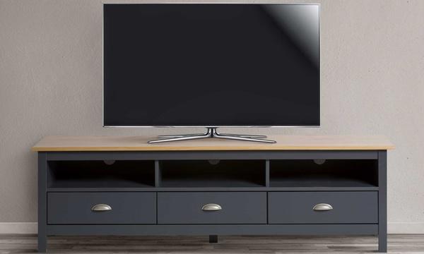 table basse meuble tv 2 ou 3 tiroirs et buffet bas
