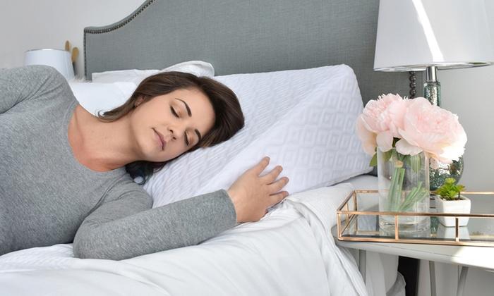 acid reflux pillow ireland