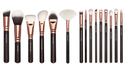 32 Makeup Brushes And Their Uses Pdf