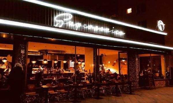 super sonico berlin # 12