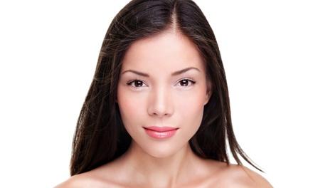 Botox o filler e trattamento lifting con fili o biorivitalizzazione da Medical Group Aesthetic (sconto fino a 85%)