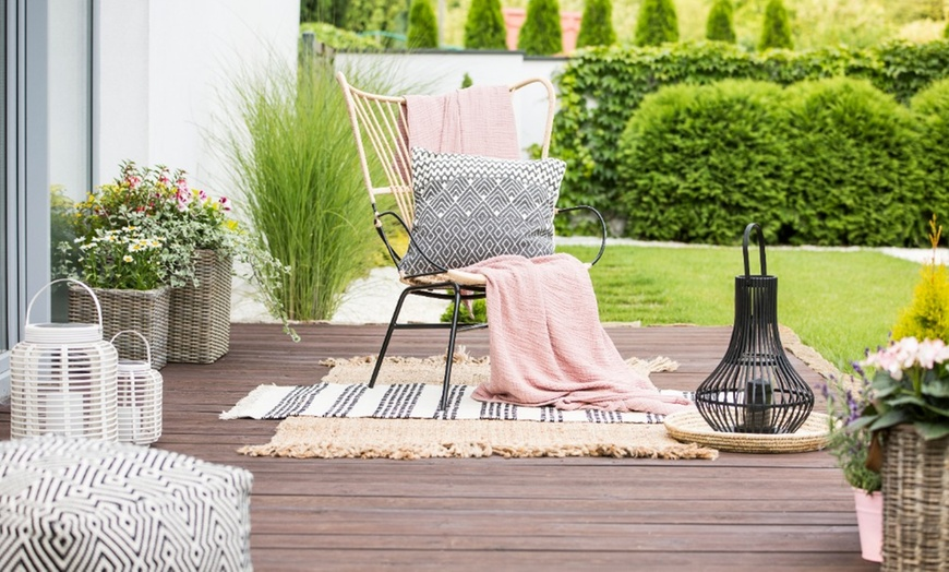 jacksonville home patio show at prime osborn convention center on may 28 31