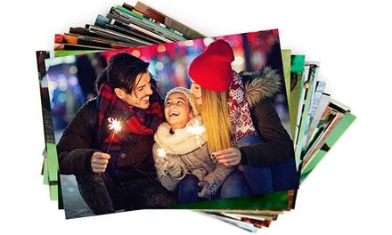 Fino a 200 stampe foto in 3 formati con StampaFoto48ore.it (sconto fino a 91%)