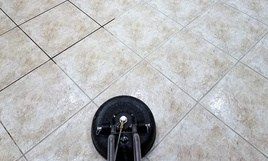 tile and grout carpet or couch steam cleaning from blue stream carpet cleaning up to 68 off