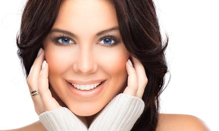 בוטיק היופי  Roket בבני ברק: טיפולי פנים שיגרמו לך להרגיש טוב עם עצמך ולהקרין את זה החוצה, החל מ 99 ₪ בלבד