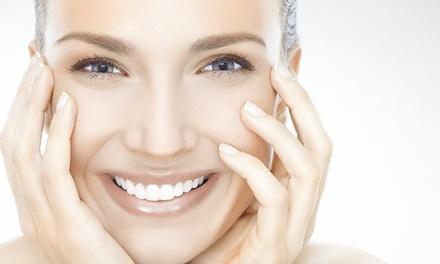 הלבנת שיניים ב LED ב 549 ₪ בלבד, ובתוספת  ניקוי אבנית רק ב 649 ₪! המרכז להשתלת שיניים ושיקום הפה בנהריה, גם בשישי