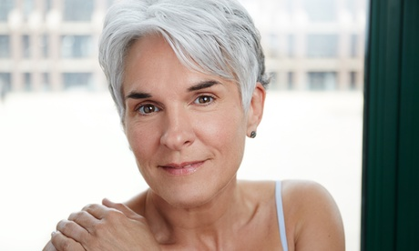 Facial Rejuvenation Treatments for One or Two at HolliBalance Well-Being Center (Up to 0% Off)