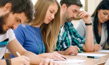 קורס הכנה אונליין לבגרות במתמטיקה (3, 4 או 5 יחידות) ב 299₪ בלבד! אתר GOOL   הדור הבא של הלימודים המקוונים