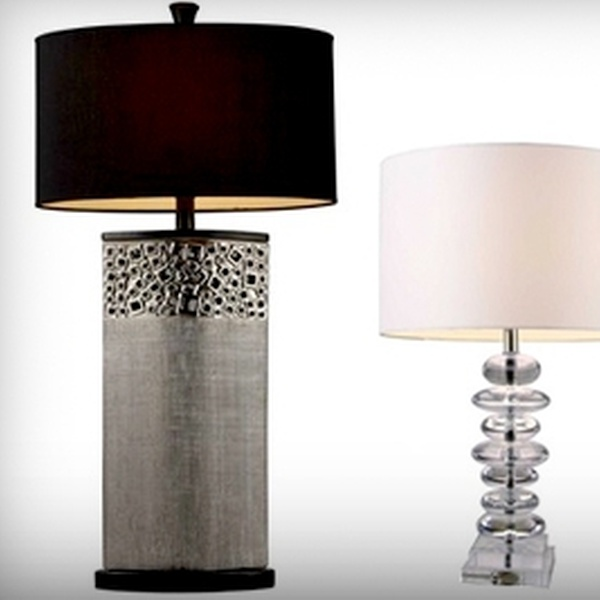 25 for 75 worth of lighting fixtures lamps and mirrors at lee lighting