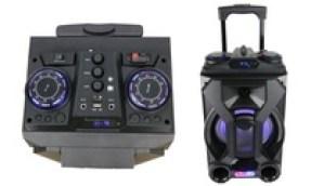 QFX PBX-800 8