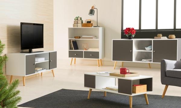meubles scandinaves fjola