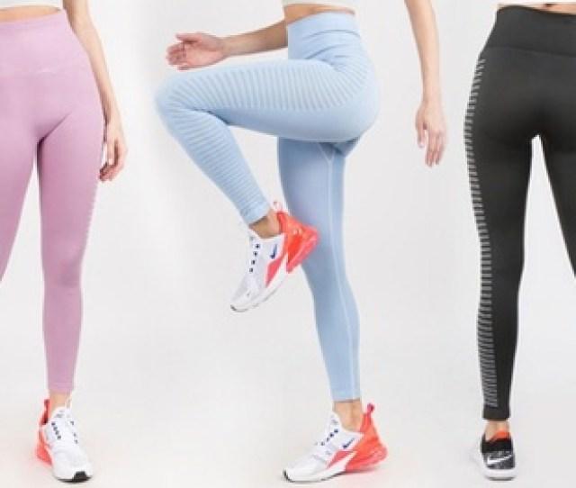 Kim S Yoga Pants Collections Photo Parkerforsenate