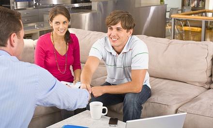 איתור כספים אבודים, סדר בתיק הביטוחים ופגישה פרונטלית בבית הלקוח ב 89 ₪ בלבד!