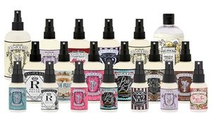 image for Special Offer: Poo-Pourri Toilet Spray Bottle or Gift Set