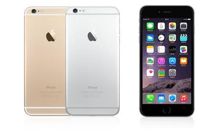 iPhone 6 ricondizionato   Superior   disponibile in 3 colori con 2 anni di garanzia e con spedizione gratuita