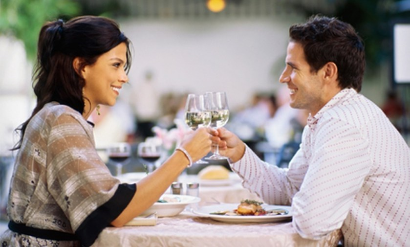 free dating online the younger males