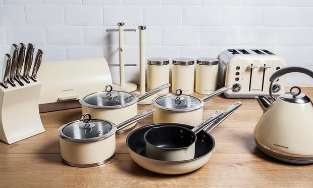 Kitchen Design Tool Online