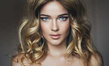 Up To 57 Off Hair Styling At Pure Bliss Salon And Spa