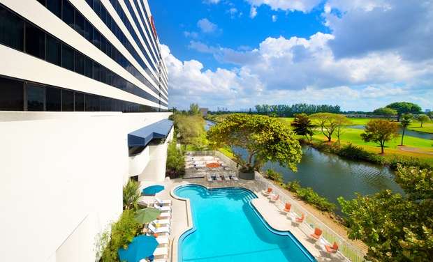 Miami Vacation Packages Groupon | Myvacationplan org